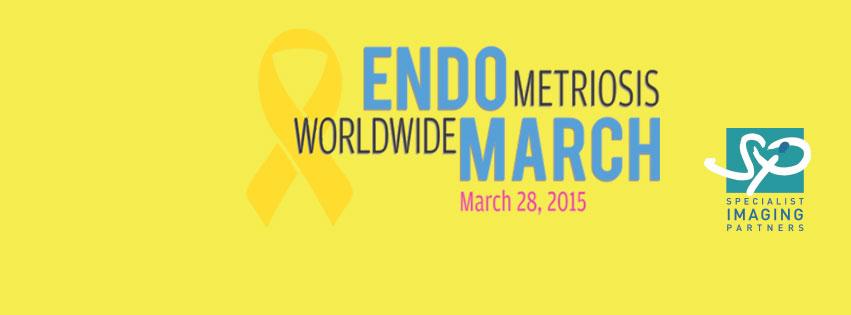 endometriosis_march_facebook